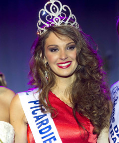 Miss France 2012 Miss-picardie-2011-anais-merle-candidate-election-miss-france-10577379bekuz_2006