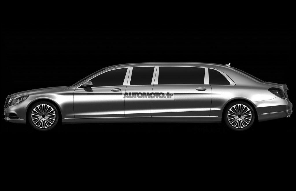 2013 - [Mercedes] Classe S [W222] Mercedes-benz-classe-s-pullman-2015-scoop-04-11227431hrrkl