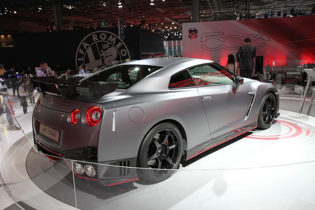 2007 - [Nissan] GT-R - Page 18 Nismo-img-1734-11277435soota