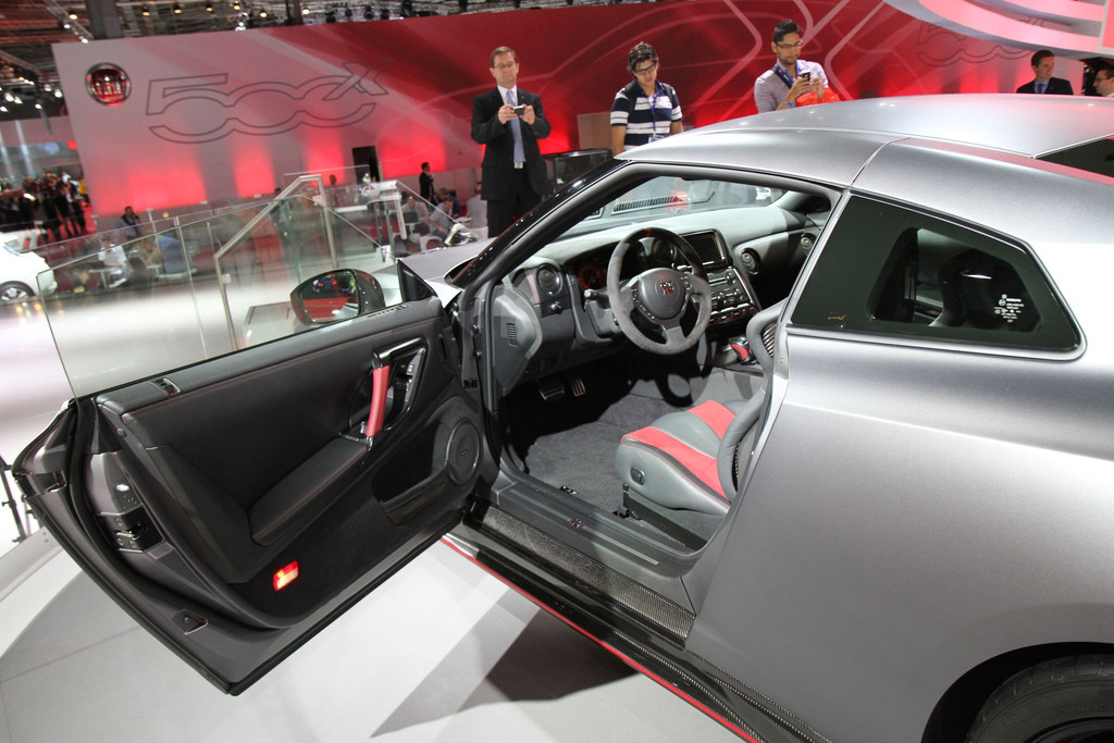 2007 - [Nissan] GT-R - Page 18 Nismo-img-1739-11277440cdgeo