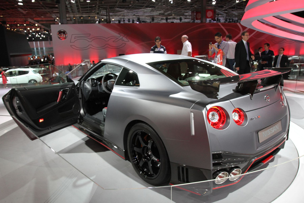 2007 - [Nissan] GT-R - Page 18 Nismo-img-1741-11277442drjpe