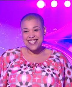 Discussion sur l' Etoile de TF1 du 28 Aout 2016   - Page 4 Lucia-fiche-maitre-de-midi-10685463fllfb_2006