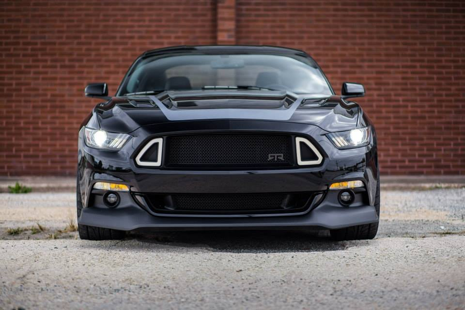 2014 - [Ford] Mustang VII - Page 11 Ford-mustang-rtr-2015-04-11296507feeqm