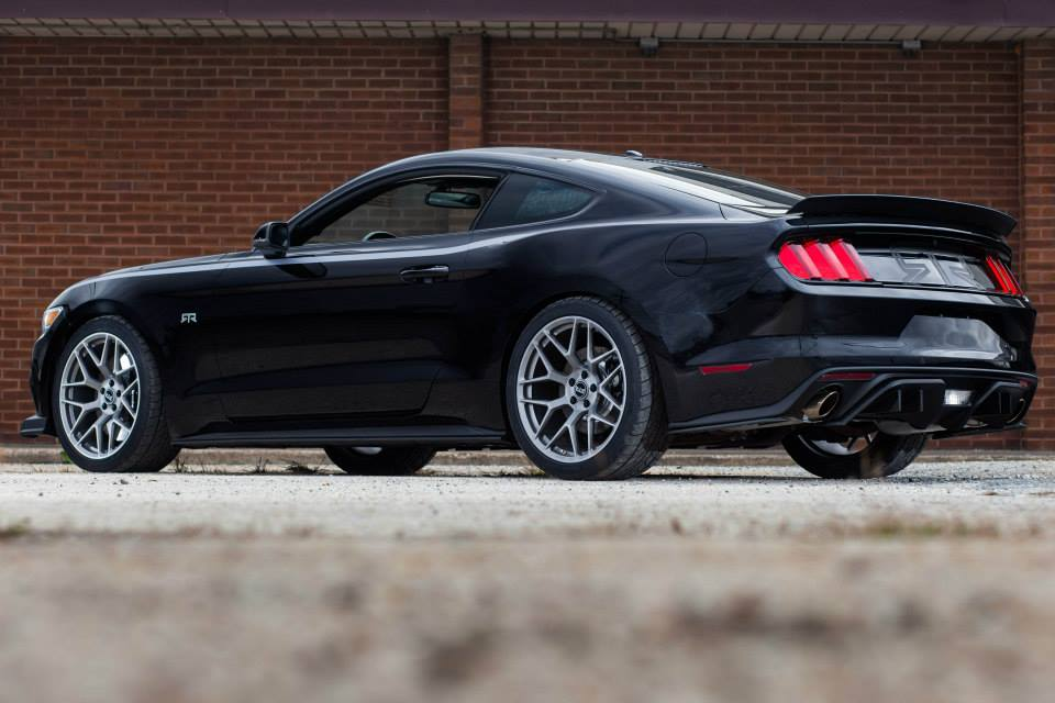 2014 - [Ford] Mustang VII - Page 11 Ford-mustang-rtr-2015-05-11296508xjxqm