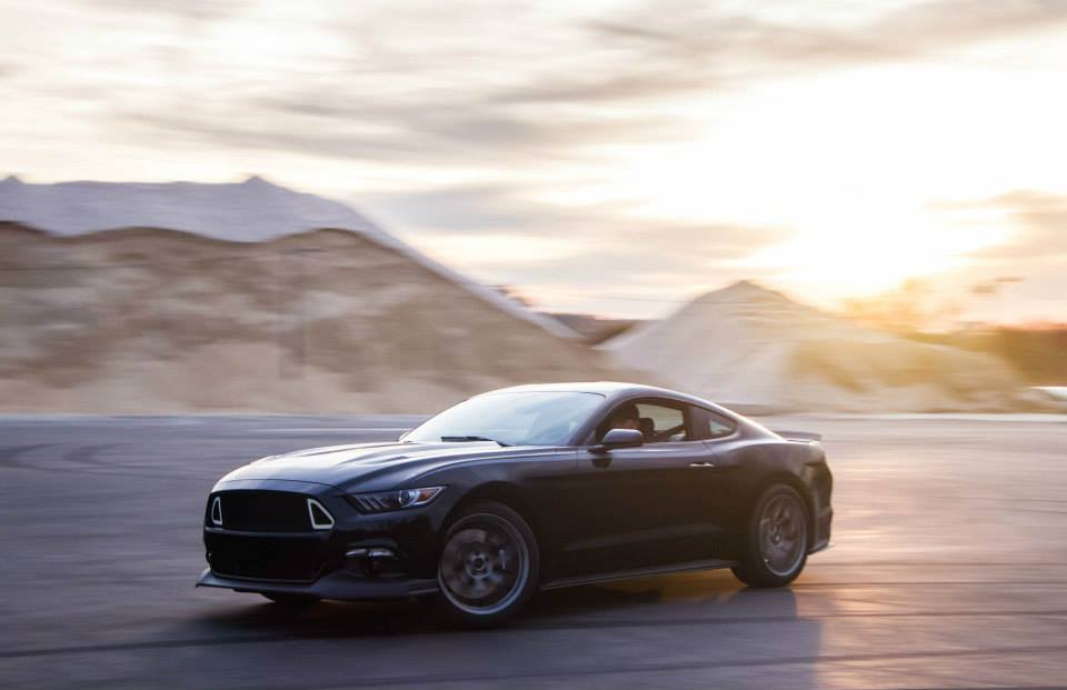 2014 - [Ford] Mustang VII - Page 11 Ford-mustang-rtr-2015-07-11296510yqsjt