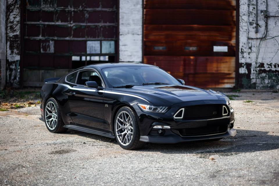 2014 - [Ford] Mustang VII - Page 11 Ford-mustang-rtr-2015-09-11296512imrtj