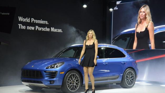 918 Spyder... Enfin... Porsche-macan-2014-31-11043541nbwdo_2038