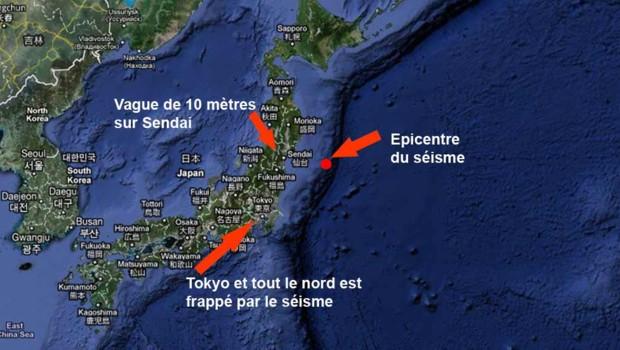 11 mars 2011 - Le séisme le plus violent de l'histoire du japon Infographie-tokyo-10419549pxkyl_1713