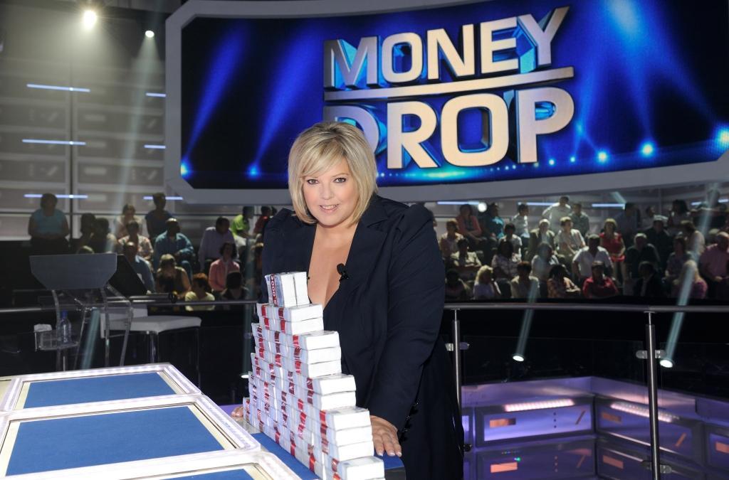Money drop - TF1 Money-drop-10493651zyufk