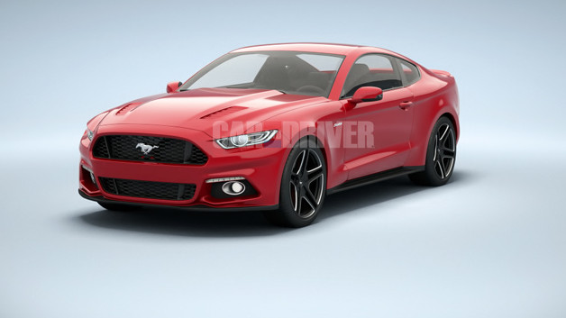 2016 - [Chevrolet] Camaro VI Illustration-de-la-ford-mustang-2014-par-car-and-driver-11021661cwjyd_2038