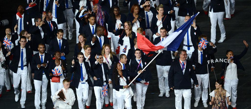 cérémonie d'ouverture Flessel-10740761wurky