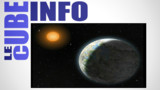 On a trouvé une exoplanète potentiellement habitable! 10305819fzfgs_1608