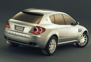 Maserati : le SUV en concept à Francfort ? Maserati-kubang-concept-2003-10504822ipylk_1473