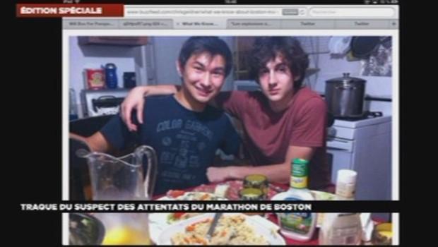 Attentats de Boston : False Flag ou récupération ?  - Page 2 Suspect-attentat-boston-dzhokhar-tsarnaev-10901848nduxq_1713