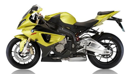 Suzuki 1000 GSX-R 2012....C'est parti... S1000rr-green-4412917ktgfm_1511