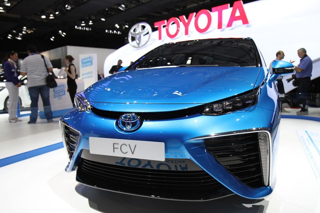 2015 - [Toyota] FCV / Mirai - Page 3 Img-0663-resultat-11275938ihtpz