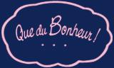 [Mercato pas si Fictif que ça...] $ Paris Saint Germain $ - Page 3 Que-bonheur-2460942