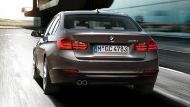 BMW 320d sport design Bmw-serie-3-2012-10565945jmphk_2084