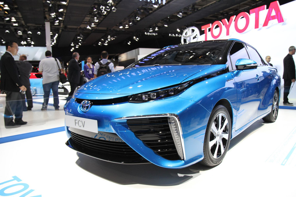 2015 - [Toyota] FCV / Mirai - Page 3 Img-0669-resultat-11275945duubr