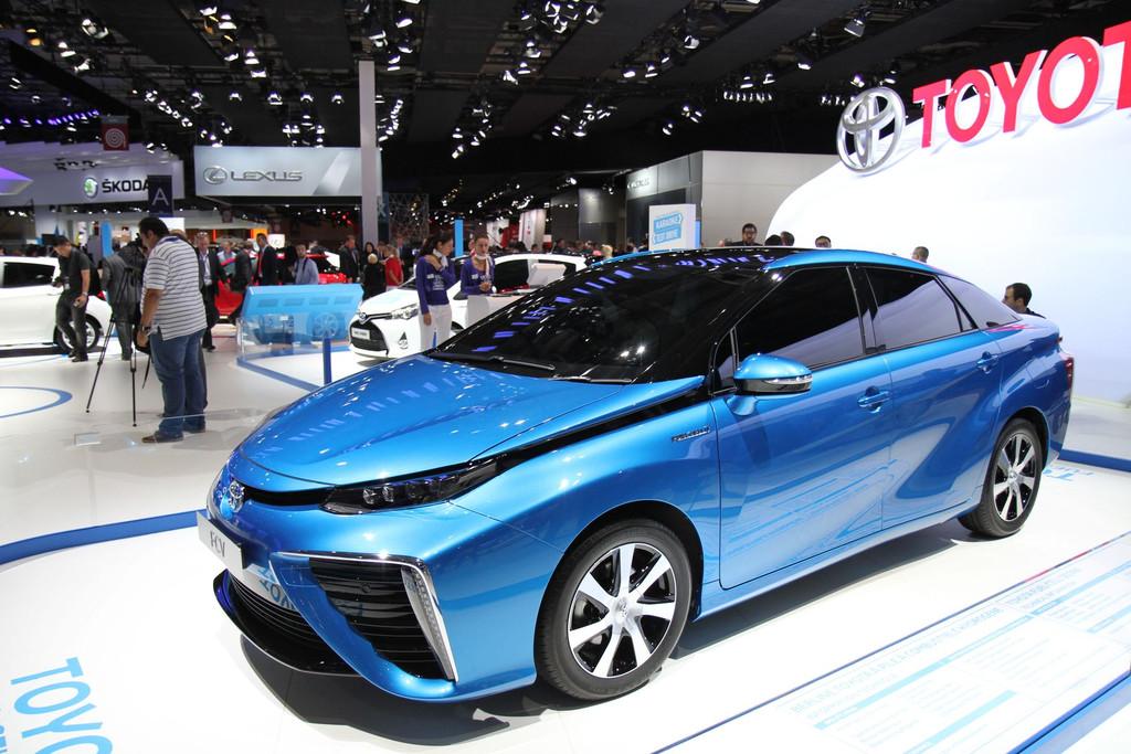2015 - [Toyota] FCV / Mirai - Page 3 Img-0672-resultat-11275948ofjvh