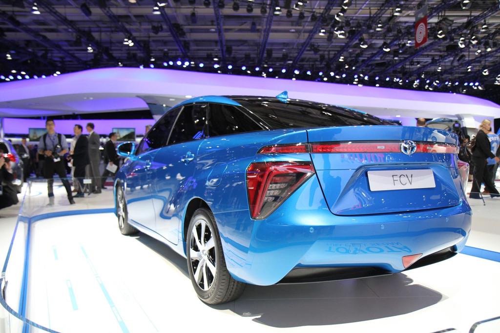 2015 - [Toyota] FCV / Mirai - Page 3 Img-0676-resultat-11275952ihdxn