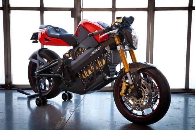 Commercialisation 1ère moto électrique Brammo-empulse-2011-6250981bfrks_1915
