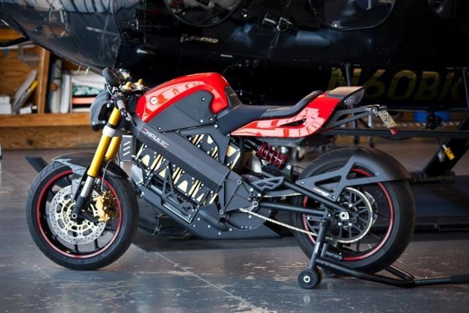 Commercialisation 1ère moto électrique Brammo-empulse-2011-6250982mnoze_1915