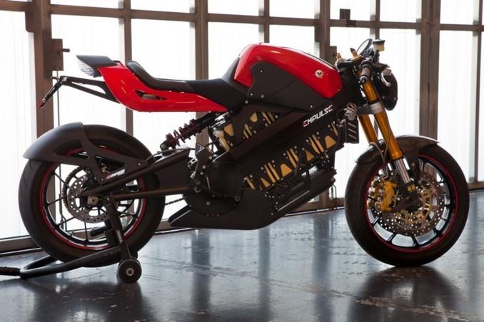 Commercialisation 1ère moto électrique Brammo-empulse-2011-6250983pkyku_1915