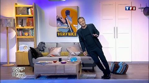 Vendredi, tout est permis avec Arthur sur TF1 4m2u1_480x270_1w7pin