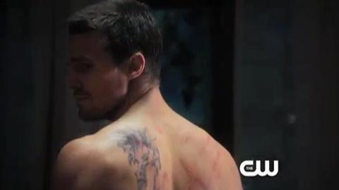 [serie TV] Arrow 55fjd_480x270_26wunm
