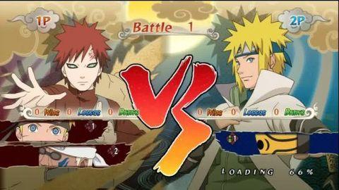 Critique jeux-vidéo Naruto-ninja-storm-generations_4xlp9_20mtr7
