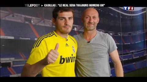 ¿Cuánto mide Fabien Barthez? - Altura - Real height Real-madrid-casillas-par-barthez_52pet_3hbny0