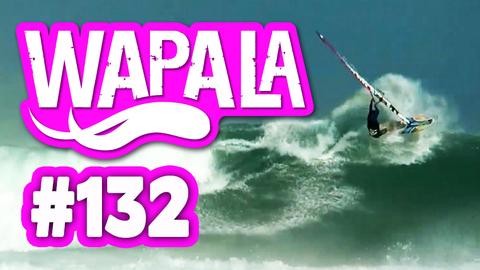 JEU : Histoire 100 fin - Page 5 Wapala-mag-132-windsurf-extreme_5swvl_2j16l3