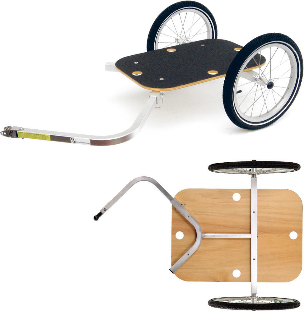 equipement pour voyager malin ! Carry%20freedom%20y%20frame