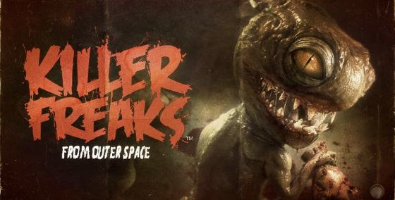 The University of Solar System Studies - Page 29 Killer-Freaks-From-Outer-Space-Banner