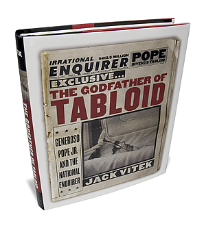 The Godfather of Tabloid ED-AI035_book08_20080811124936