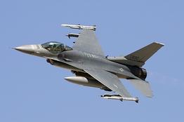 Armée Irakienne / Iraqi Armed Forces OB-CG370_F16_D_20080904232027