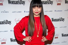 06/07/2013 - blogs.wsj.com - Fans Embrace 'Charice' After She Comes Out as Gay OB-XT462_charic_D_20130606232637