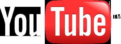 Caméras embarquées - Page 6 Youtube_logo_standard_againstblack-vflI_dV-v