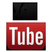 Программы для торговли валютой . Торговые роботы . Youtube_logo_stacked-vfl225ZTx