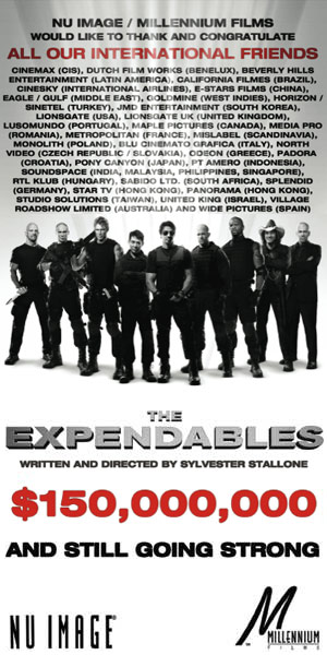 The Expendables (Los Mercenarios) 2010 - Página 6 NuImageFilms_Expendables_083010_300x600