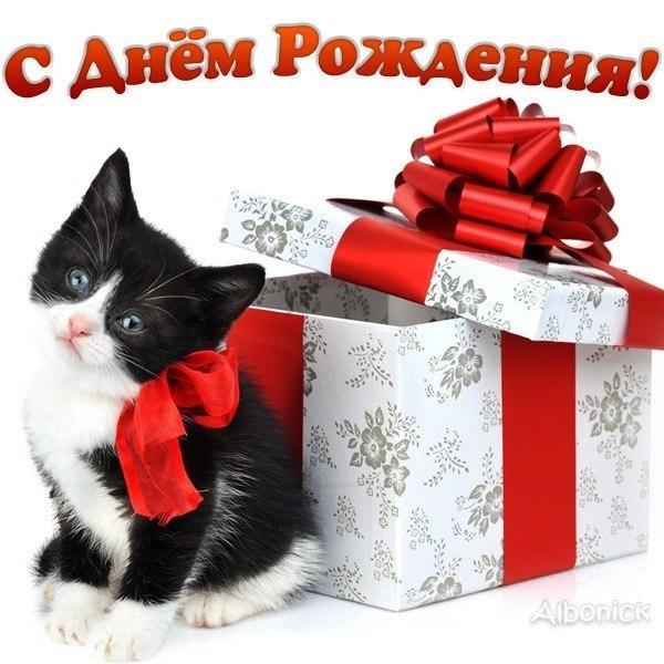Поздравляем Фотиния с днем рождения!!! Orig_b3e602c34e6d37707f2ce1ff2bfdaab6