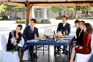 Сериалы корейские - 15 - Страница 20 SczJM