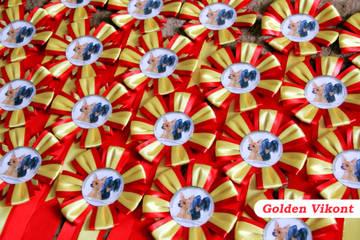 Наградные розетки на заказ от Golden Vikont - Страница 7 Fx05N