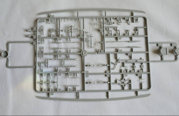 "Линейный корабль ""Dunkerque"", 1/350, Hobbyboss, 86506 UWMXE"