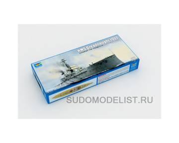 Новости от SudoModelist.ru - Страница 6 X0zL1