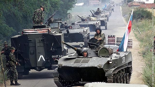 Боевая машина десанта БМД-1 1/35 9555070
