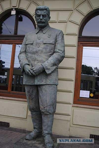 Ипотека Сталина: 1% годовых на 12 лет 558872