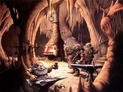Племя в глубине Земли. История китайского шахтера заинтересовала военных 7103716