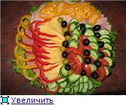 Идеи оформления блюд - Страница 2 4d2c7ea043e4t